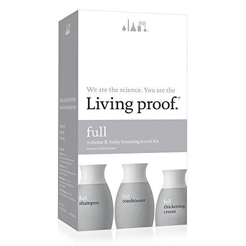 living proof full - 6