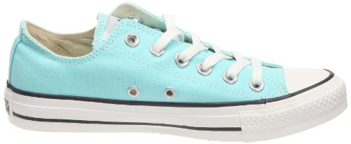 Ox Womens Nydelig Som Sneakers Blue aruba Converse Blå r5rqwCxX