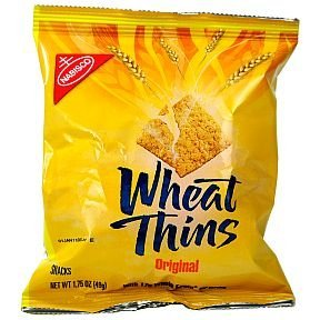 nabisco-wheat-thins-original-box-of-72