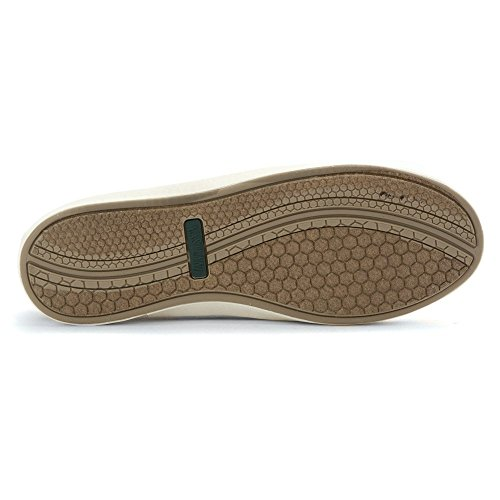 Eastland Womens Slip-on Loafer Olive