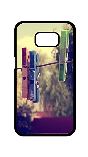 galaxy-s7-edge-case-colorful-clothes-lines-tpu-protective-case-for-samsung-galaxy-s7-edge-black