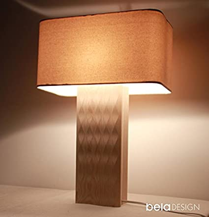 Beladesign Lamp Design Table Decorative Lamp For Home Lamps For Decoration