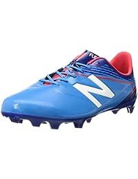 Men's Furon 3.0 Dispatch FG Soccer Shoe