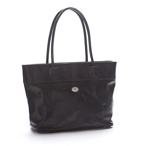 Shopping amp;d Luxury D Donna Nero R6Tq6wvxC