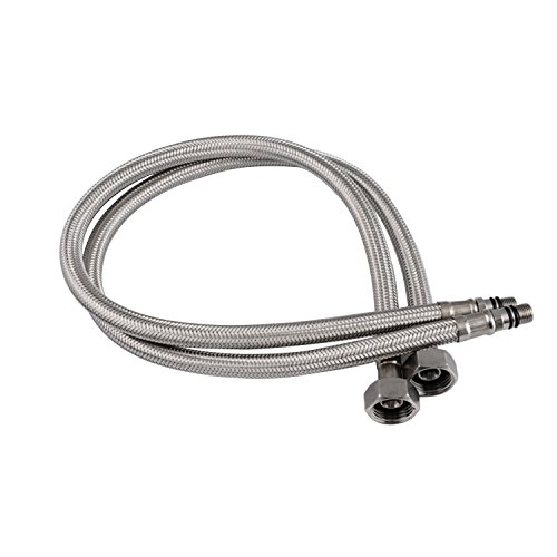 m10 faucet adapter - 8
