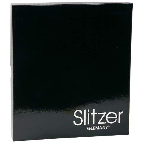 Slitzer CTSZ82 8 Piece Steak Knife Set Review