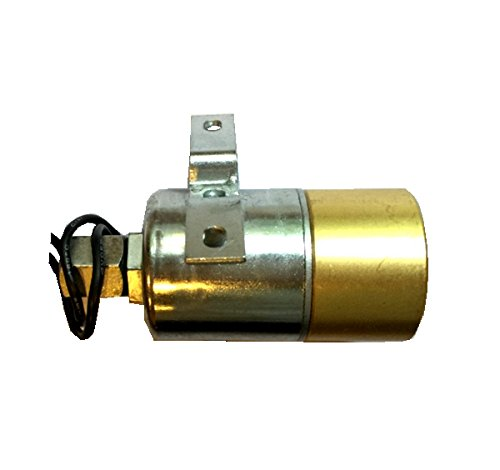 IIL Line Lock, Heavy Duty Type,Brake Lock,roll Control,Hill Holder, w/Light & Switch