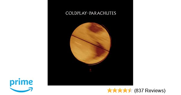 coldplay full discography free download