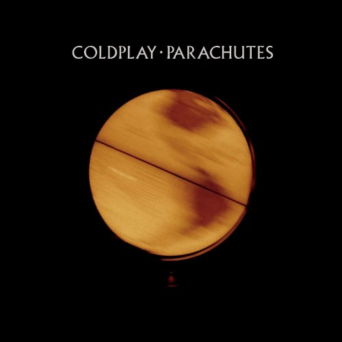 Coldplay - 107 Acoustic Songs - Zortam Music
