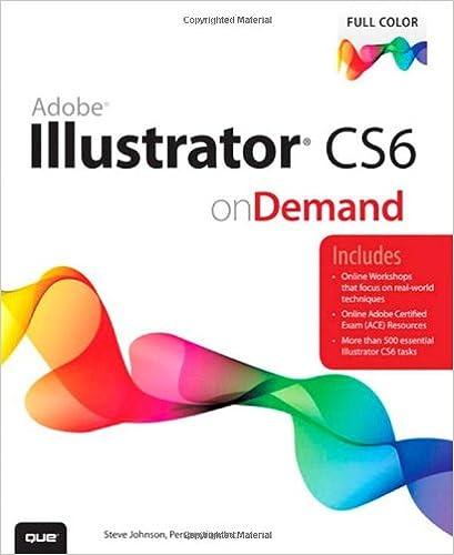 error 1 adobe illustrator cs6 windows 8