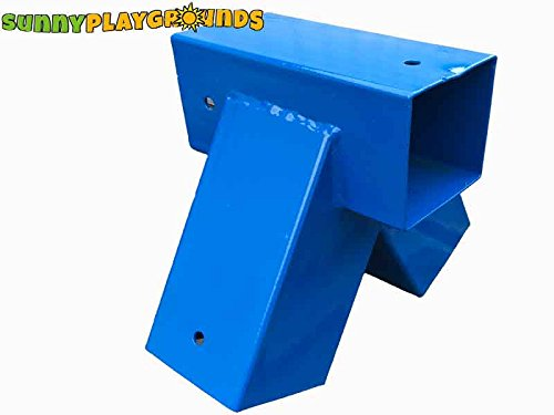 Single Bracket Outdoor Playground Accessories product image