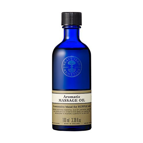 nielss-yard-remedies-remedys-aromatic-massage-oil-100ml-by-neals-yard-remedies-neals-yard-remedies