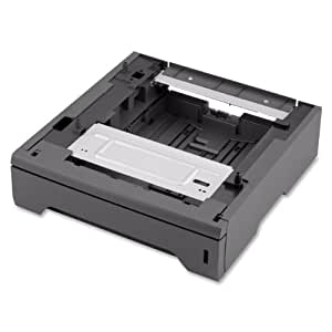 Brother LT5300 (250 Pg) Lower tray for HL-5200 Series Printers - Retail Packaging