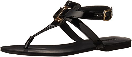 Lavie Women's 720 Flats Fashion Sandals