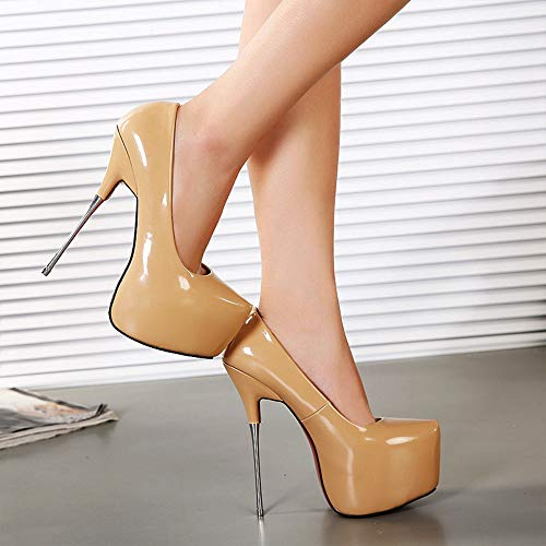 Fine New Heels Pointed Jqdyl High Fashion With Summer Female Mouth Shallow C0nqwHfg