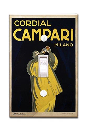 cordial-campari-vintage-poster-artist-cappiello-leonetto-france-c-1921-light-switchplate-cover