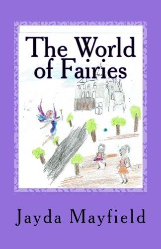 The World of Fairies: Kila and Cleo Saved The Fairies