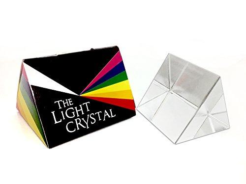 Most Popular Prisms & Kaleidoscopes