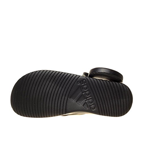 El 40 Talla Negro M Caverock 6 Color Adidas S31679 negro Sq0tx4w