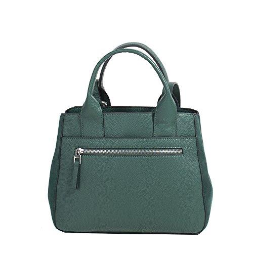 Parfois - Shopper Winter - Mujeres Verde