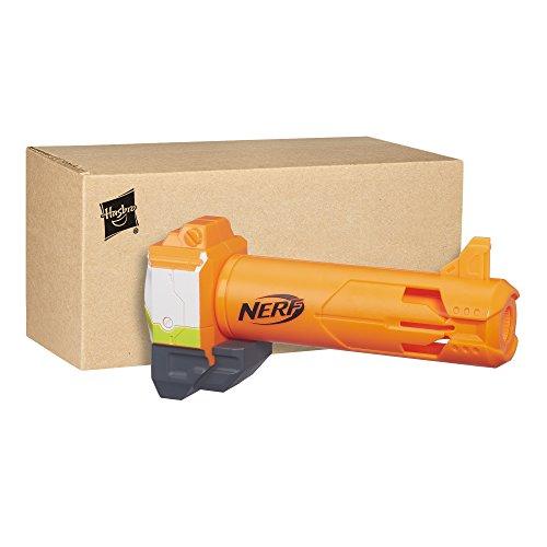 Buy place to buy nerf guns
