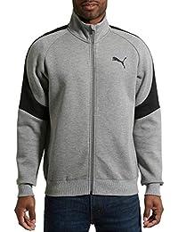 Men's Evostripe Track Jacket,Variety