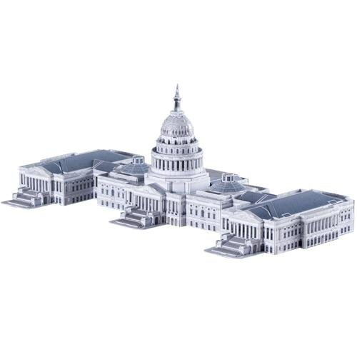 american government board games - 8