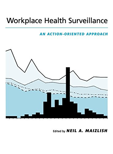Workplace Health Surveillance: An Action-Oriented Approach