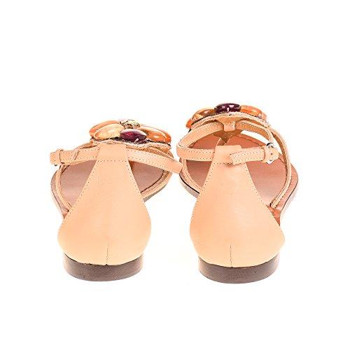 LOLA CRUZ - Zapatillas Mujer