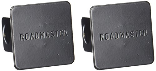 Hitches Trailer Roadmaster (Roadmaster XL Receiver Inserts Part Number 200-5 One Pair)