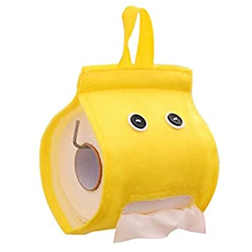 caja de pauelos soporte soporte de papel de cocina toalla de bao inoxidable caja