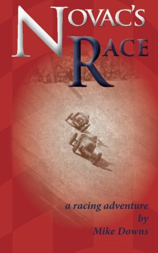 Download Novac's Race pdf