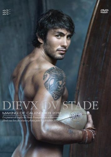 dieux-du-stade-2012-dvd