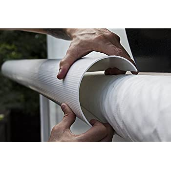 RV Main Patio Awning Cover A 20, For An RV Patio Awning 16 To