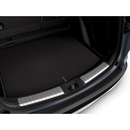 Honda Genuine Parts 08F07-TLA-100 Rear Panel Protectors, 1 Pack