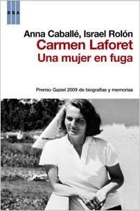 Mujeres en Fuga (Spanish Edition)