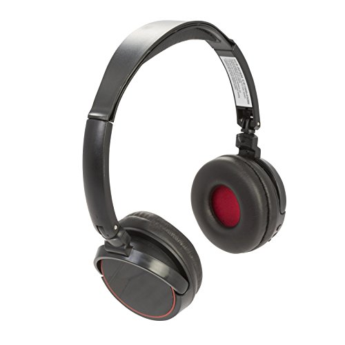 STEELMAN PRO 91929 SmartEAR 2 Sound and Vibration Detection Kit by Steelman Pro (Image #3)