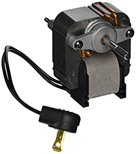 wiring diagram for nutone 769rl wiring image broan nutone 769rl replacement motor s99080592 electric fan on wiring diagram for nutone 769rl