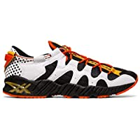 Deals on Asics 1191A198 Tiger Men's Gel-Mai Shoes