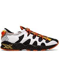 Tiger Men's Gel-Mai Shoes