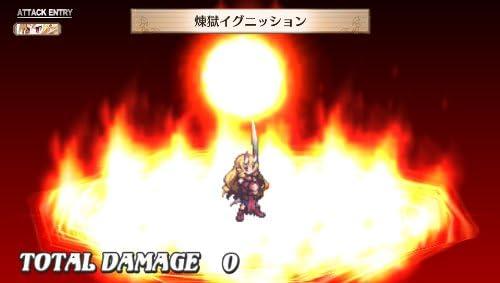 魔界戦記ディスガイア3 Return PlayStation Vita the Best - PS Vita