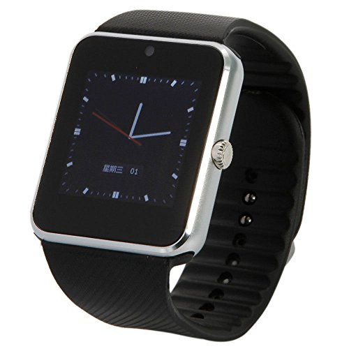 us-stock-for-ios-and-android-black-smart-wrist-watch-gsm-gt08-bluetooth-phone
