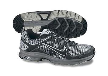 df60c7ee70ac2 Amazon.com  Nike AIR ALVORD 9 (4E) (MENS) - 13  Shoes