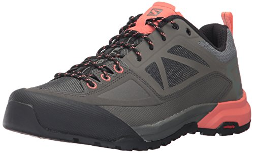 Hard Rock Trail Running Shoe - 9