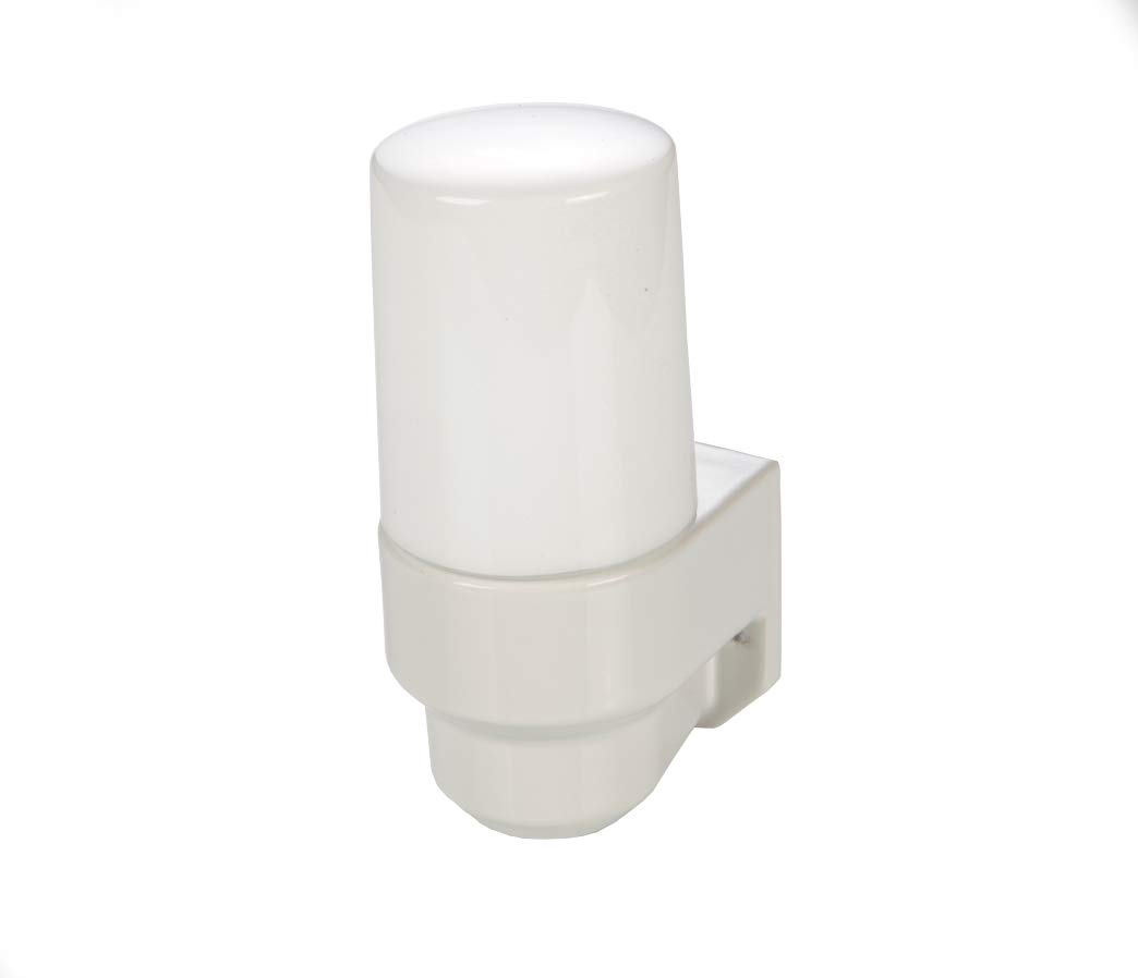 Light for steam bath and sauna Eliga 82230