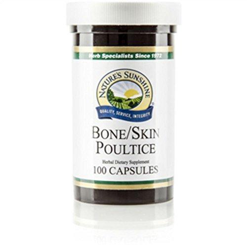 Bone/Skin Poultice ()