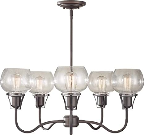 Amazon.com: Feiss wb1702 Renovación Urbana 1 luz Reversible ...