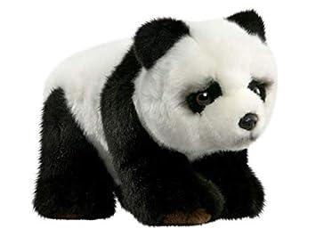 Carl Dick Peluche - Oso Panda (felpa, 25cm) [Juguete] 2437