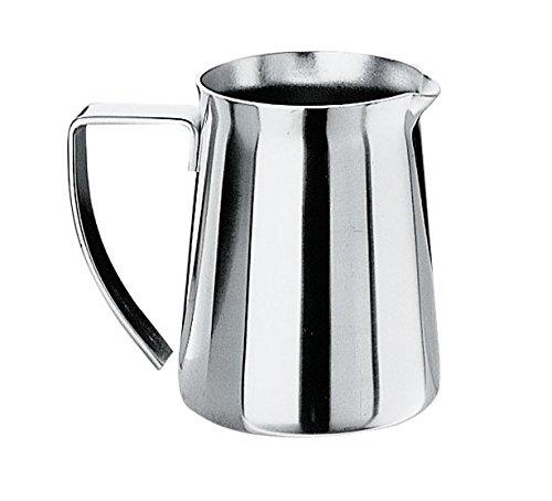 Mepra Lady Milk Cup, 200 Cubic Liter by MEPRA