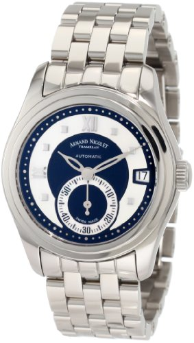 armand-nicolet-womens-9155a-nn-m9150-m03-classic-automatic-stainless-steel-watch